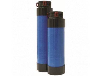 Filter s aktívnym uhlím 4.5 L