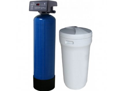 Multifilter E25 EXTREME