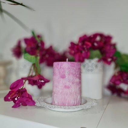 Rosia Rose