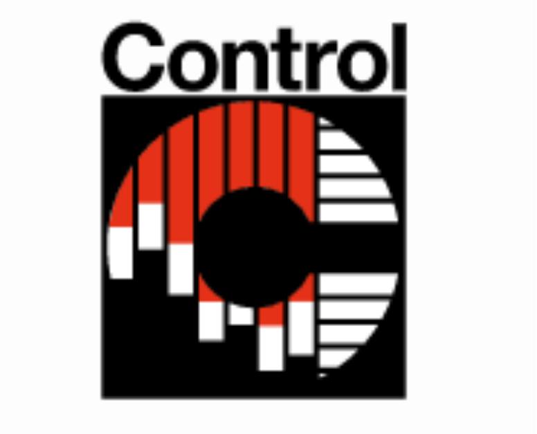5. - 8. 5. 2020 - 34. Mezinárodní strojírenský veletrh CONTROL - STUTTGART