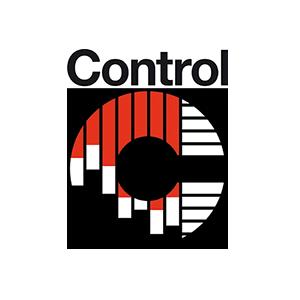7. - 10. 5. 2019 - 33. Mezinárodní strojírenský veletrh CONTROL - STUTTGART