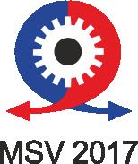 9. - 13.10. 2017 - 59. Mezinárodní strojírenský veletrh BRNO - BRNO (Výstaviště Veletrhy Brno)