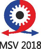 Metalco Testing na Mezinárodním strojírenském veletrhu -MSV 2018