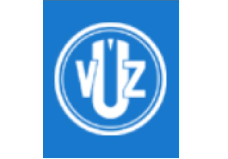 21.04. - 23.04.2020 - 20. konference - Kvalita vo zváraní 2020 - Tatranská Lomnica