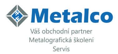 METALCO-ŠKOLENÍ