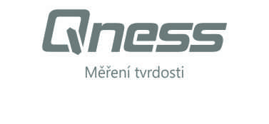 QNESS