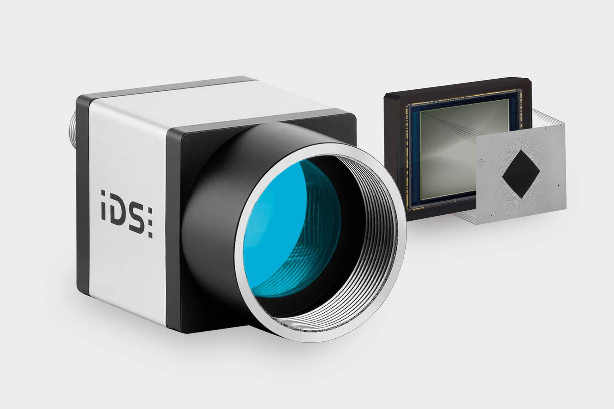 hardness-tester-evo-ethernet-industrial-cameras