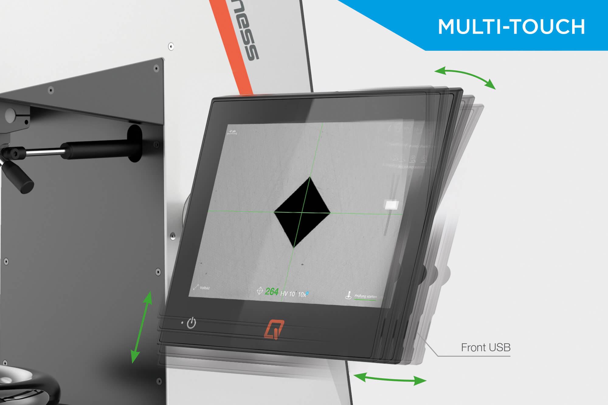 hardness-tester-evo-freely-adjustable-operating-display