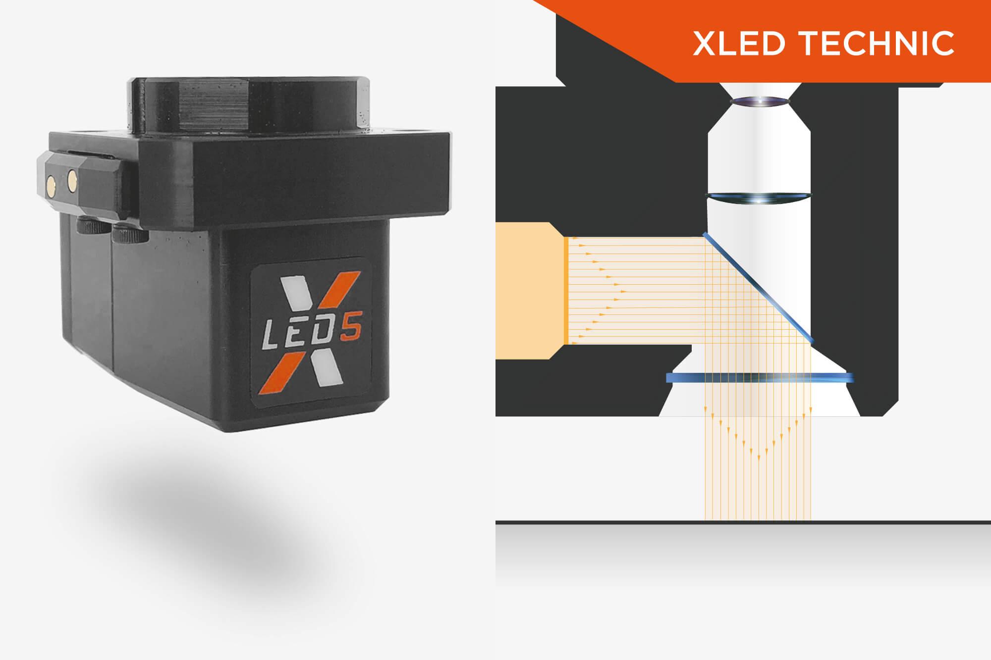 hardness-tester-evo-xled-brinell-evaluation-lenses