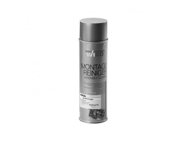 Čistící sprej pro odstranění lepidla. 500 ml