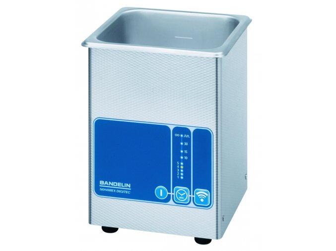 Ultrazvuková čistička DT 52