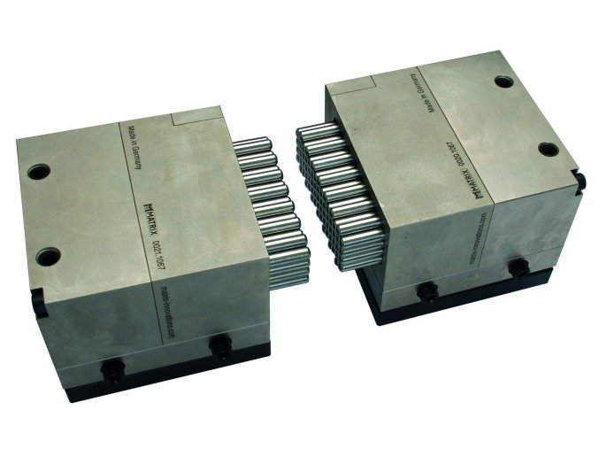 Clamping system X- Clamp 100 (1 Pair)