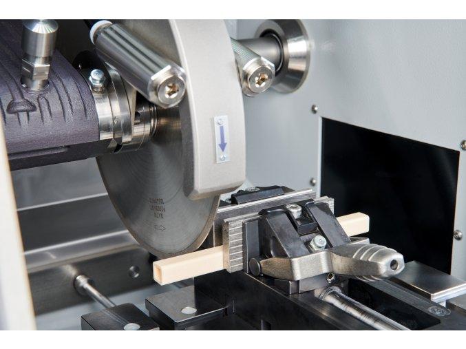 Diamantový dělící kotouč - pro keramiku (Ø 230, 250, 300) POJIVO BRONZ (průměr Ø 300, (≥ 5 ks = 5% sleva •≥ 10 ks =10% sleva))