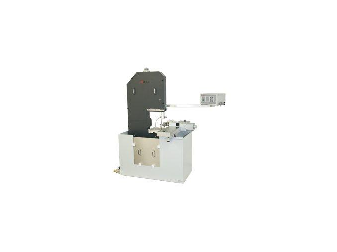 Pásová precizní pila EXAKT 310 CP/CL