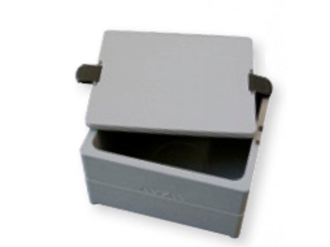 Z6202002