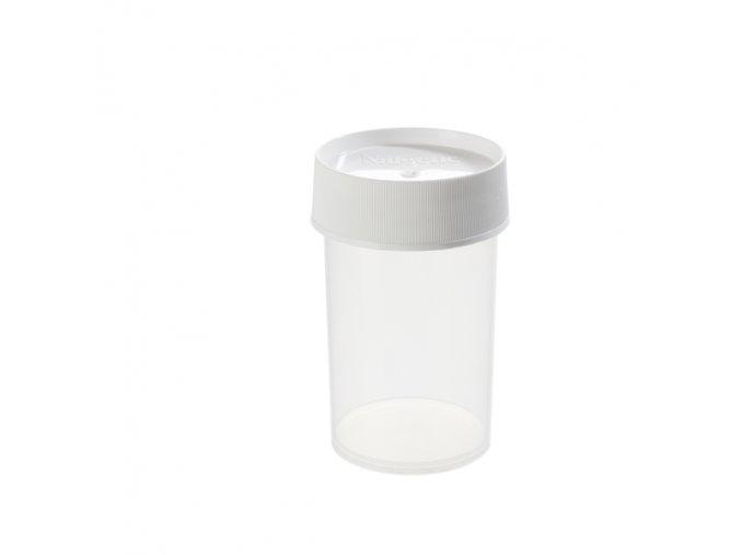 Leptací miska polypropylen (PP) Ø 115 /H 70m