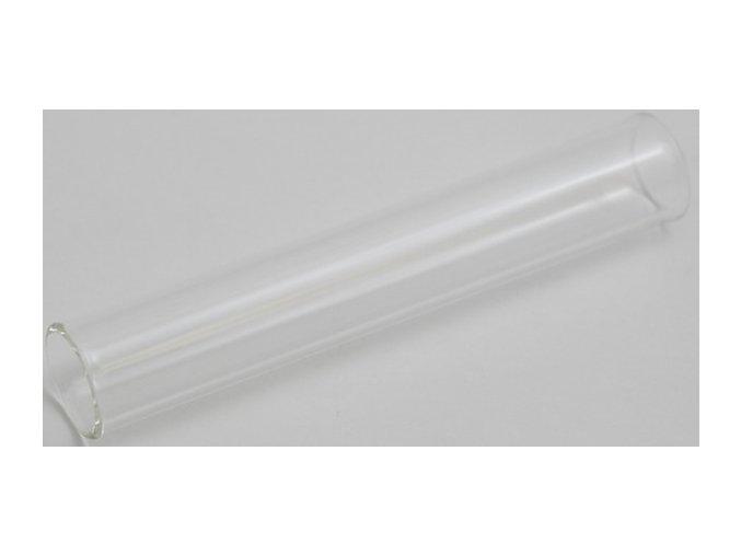 Reagenční trubice 120x20 mm