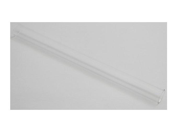 Reagenční trubice 240x20 mm