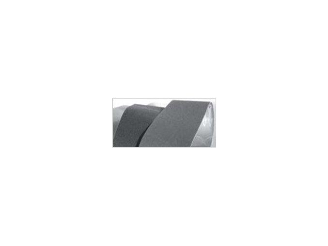 SIC brusný pás 100x915mm FEPA 400