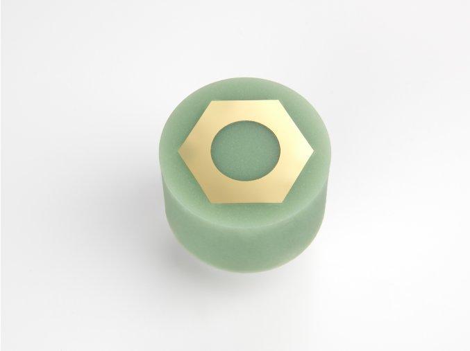 Pryskyřice pro zalévání za studena KEM 35 prášek, balení 1kg