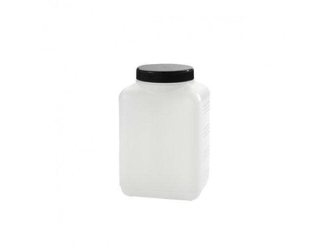 Láhev pro zapékací pryskyřice - obsah 1 Ltr.