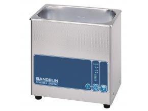 Ultrazvuková čistička DT 100