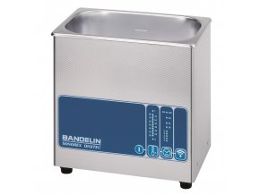 Ultrazvuková čistička DT 100H