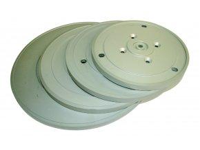 Unášecí disk pro pracovní disk