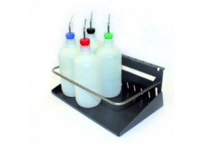 Držák pro dávkovací systém Rubin 520/530