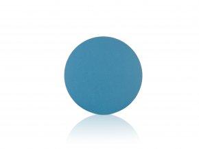 Brusný papír zirkon korund Ø 200 mm, FEPA 60, 120, 180 (zrnitost FEPA 180, (≥ 5 bal = 5% sleva • ≥ 10 bal =10% sleva ))