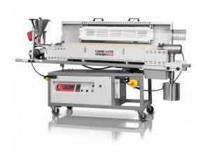pic RHZS 11 75 900 industrial feeder flowmeter rgb