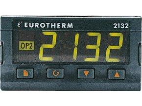 pic controller 2132 rgb