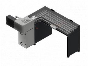 Autoloader - automatický podavač pro 130 kelímků