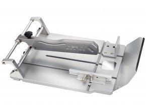 pic Brillant210A Z1870020 Tischaufsatz