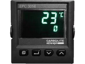 EPC3016P1a
