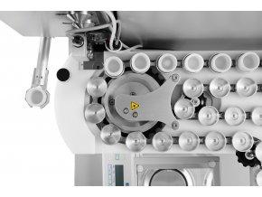 pic autoloader detail1 rgb