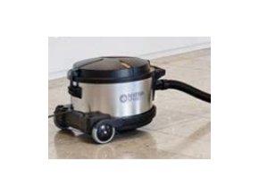 88600 0025 vacuum cleaner