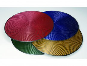 1248 galaxy modry brusny disk 250 mm magneticky(1)