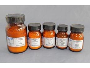 Kalibrační standard - Uhličitan vápenatý, 100 g
