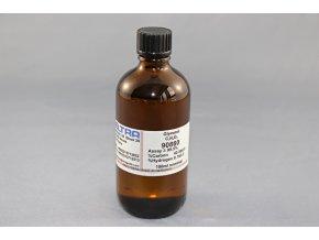 Kalibrační standard - Glycerin, 100 ml