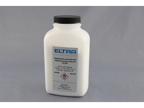 Anhydron (magnesium perchlorate, chloristan hořečnatý), 454g,  Classified as dangerous good, UN or ID No. UN1475, CLASS 5.1