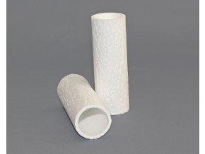 Filtrační vložka (mikrovlákno)