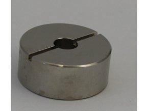 Elektroda (horní část)