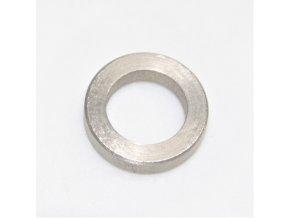 Redukční kroužek 30 mm až 12,7 mm