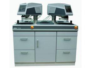 System Lab Saphir
