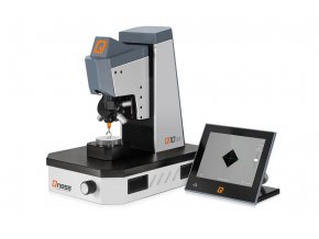 micro hardness tester application 01