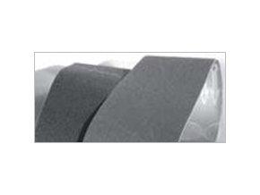SIC brusný pás 100x915mm FEPA 120