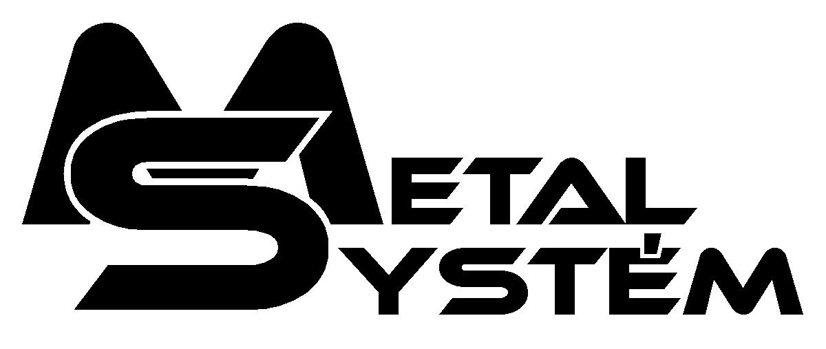 METAL-SYSTÉM s.r.o.