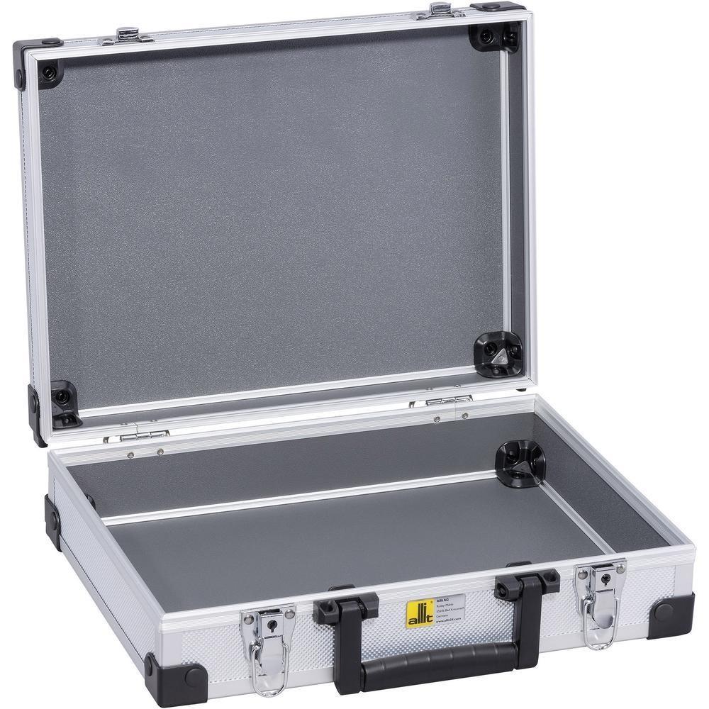 Ochranné kufry | pouzdra