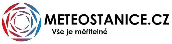 Meteostanice.cz